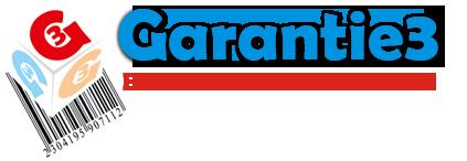 Garantie3